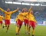 3. Bundesliga 12/13 - FC Hansa Rostock vs. Karlsruher SC.